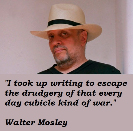 Walter-Mosley-Quotes-2