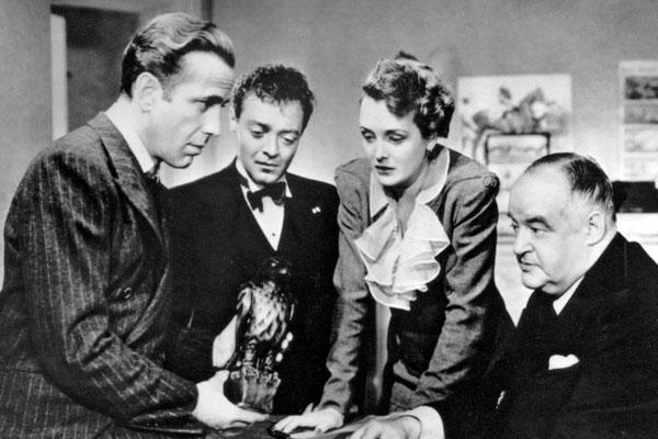 cast-Maltese-Falcon