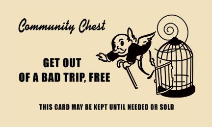 171626959-shroomeryflyer-monopoly