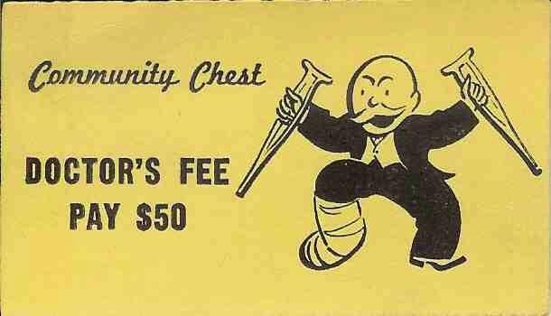 community_chest_doctors_fee_card_by_jdwinkerman-d7omi4d