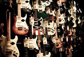 ears embiggened so much guitar immune to boredom. Black Bedroom Furniture Sets. Home Design Ideas
